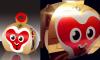 上海食品包装设计公司 视觉只是美容 创意才是变性 麟气供