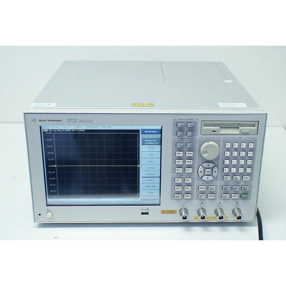 回收/售 Agilent/Keysight N5172B 信号源