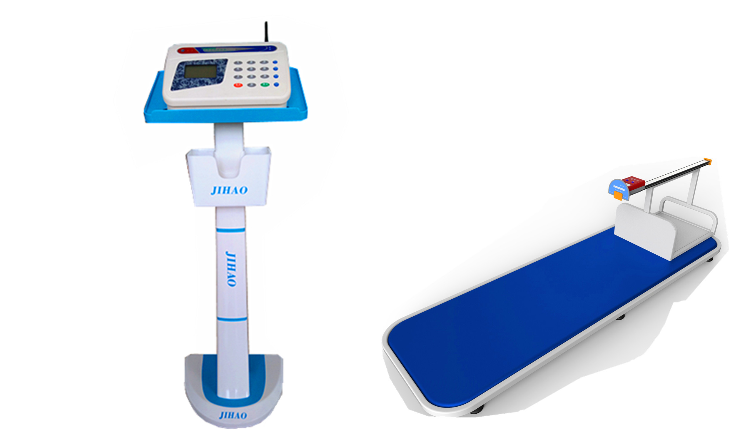 坐位体前屈测试仪器,魔方体前屈方法,坐位体前技巧世界的操作坐位图片