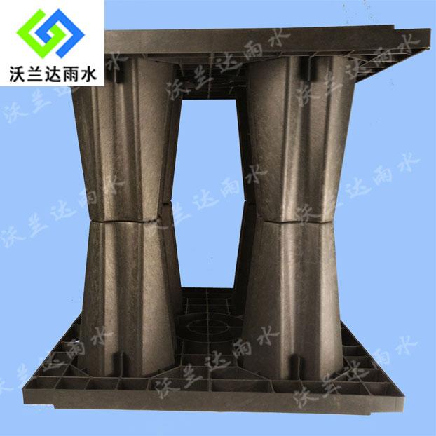 北京雨水利用  ,北京雨水利用