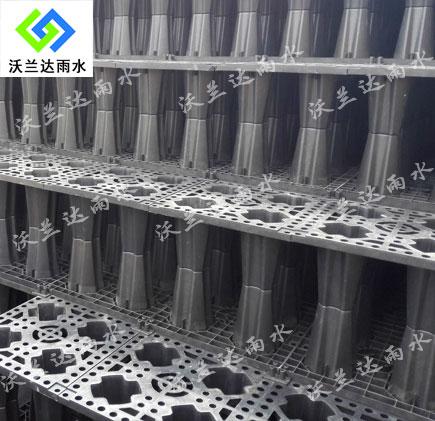 甘肃拼装式调蓄池 ,甘肃青海-生产厂家