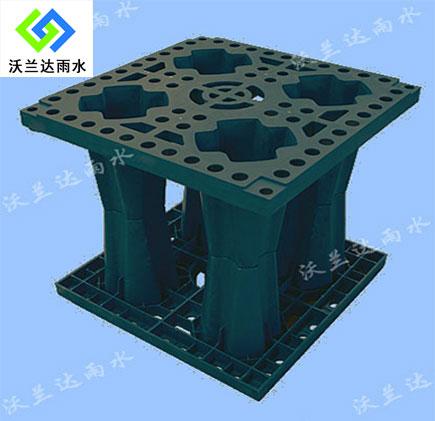 成都Pp模块组合水池 ,成都青海-生产厂家