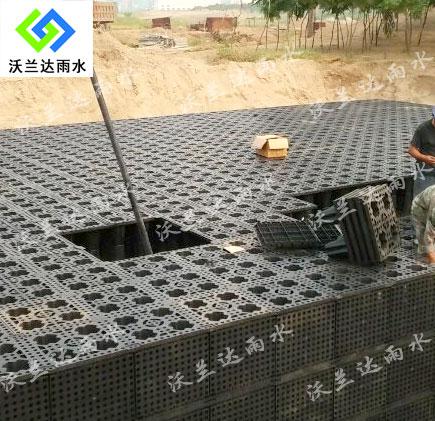 兰州组合式蓄水池 ,兰州四川-生产厂家