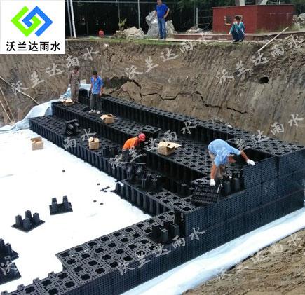 四川模块蓄水池 ,四川成都-生产厂家