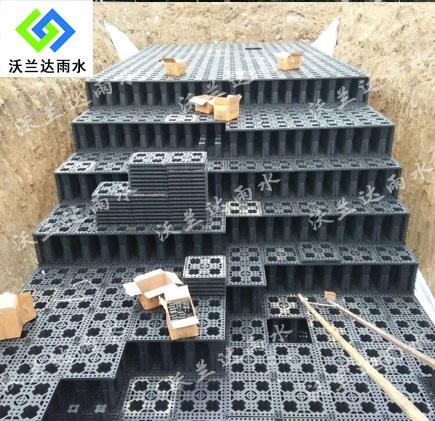 青海模块蓄水池 ,青海兰州-生产厂家