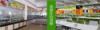 上海学校食堂托管 学校食堂外包费用 永超餐饮供