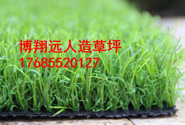 湖北荆州墙皮人工草坪单价