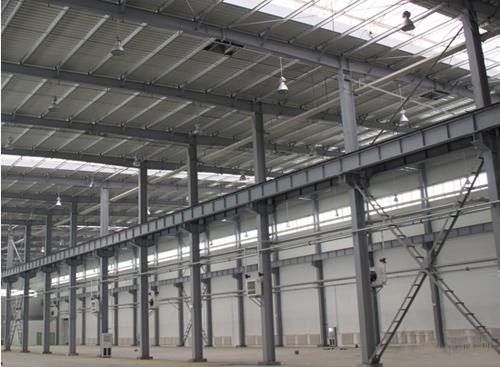 东城区厂房钢结构工程检测鉴定权威机构