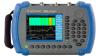 Agilent N9343C频谱仪 仪器收购