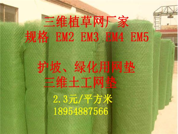 欢迎光临亳州植草袋股份有限公司。集团。欢迎您