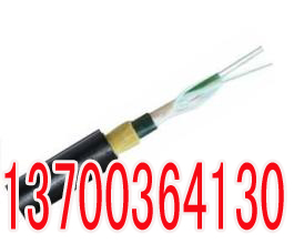 浙江HYAP屏蔽通信电缆参数1000x2x0.5