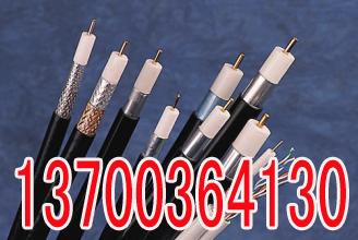 贵州监控电缆SYVPVP价格50-15