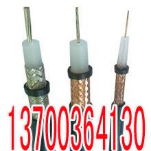内蒙古地铁信号电缆PTYA23哪里卖,28X1