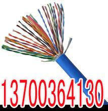 湖南铠装同轴电缆ZRSYV22国标75-4