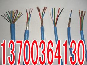 黑龙江防爆区域监控电缆IASYV型号75-12