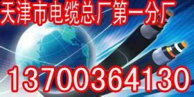 贵州铁路工程电缆PZYAH23 多少钱,19X1