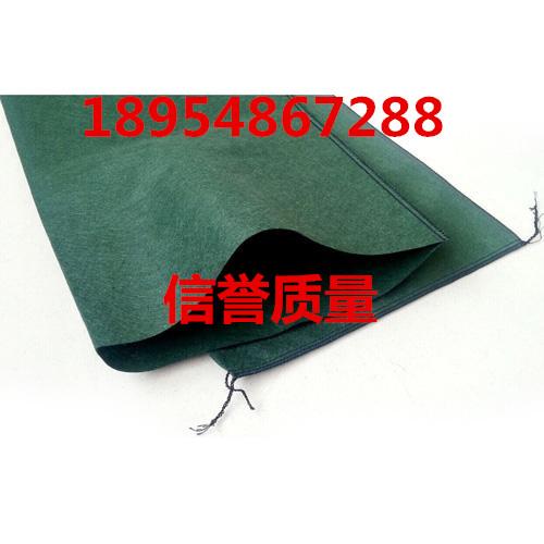 欢迎光临、河南生态袋厂家@实业有限公司河南集团、欢迎您