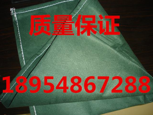欢迎光临、惠州生态袋厂家@实业有限公司惠州集团、欢迎您