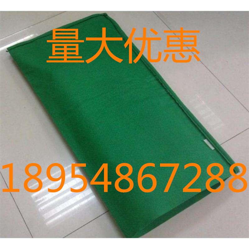 欢迎光临、徐州生态袋厂家@实业有限公司徐州集团、欢迎您