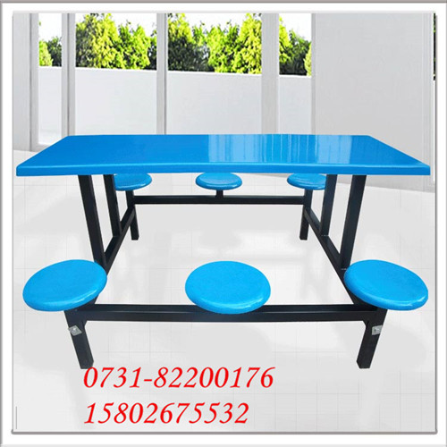 电焊桌子结构图