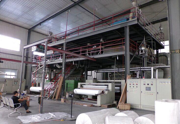 欢迎光临桂林透水土工布「实业有限公司」欢迎你