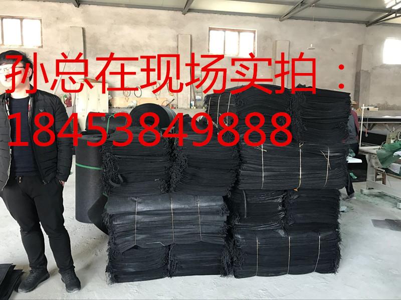 欢迎光临、广安生态袋厂家@实业有限公司广安集团、欢迎您