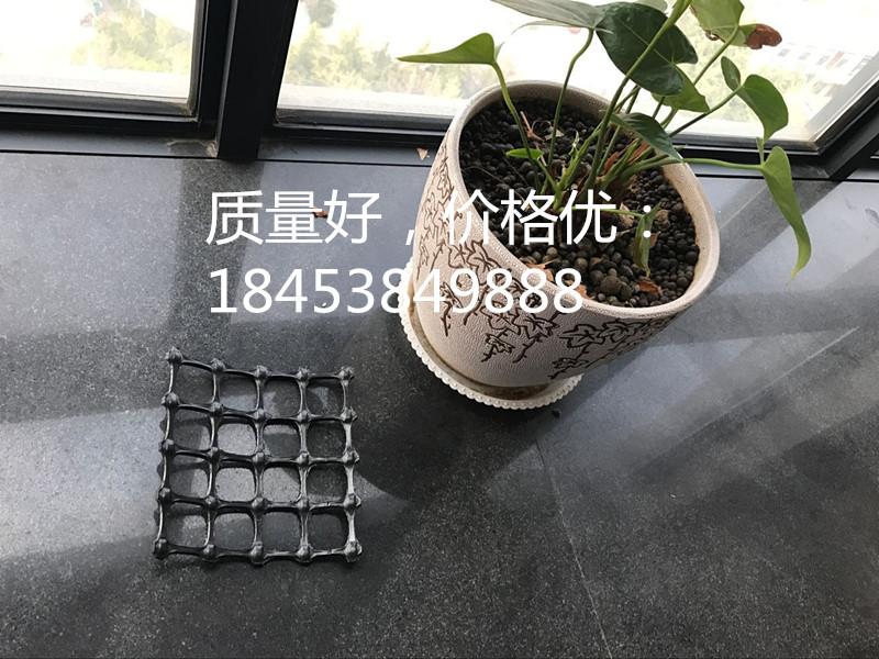 [欢迎光临@宜春200g大化土工布生产厂家]集团股份有限公司欢迎您