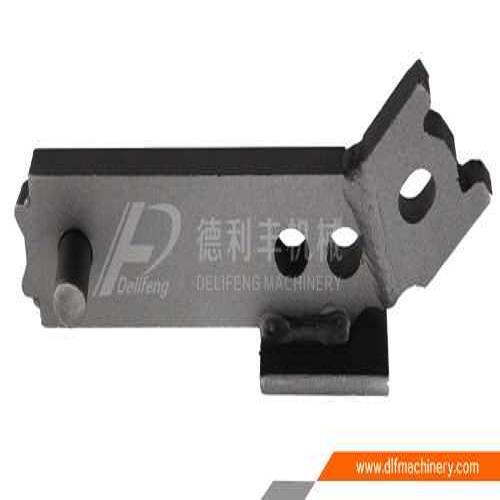 [供应]山东自动化焊接 焊接旋转支架 自动焊接生产厂家