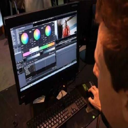 影视后期制作电脑配置_后期特效制作培训_特效制作学习_影视特效制作学习