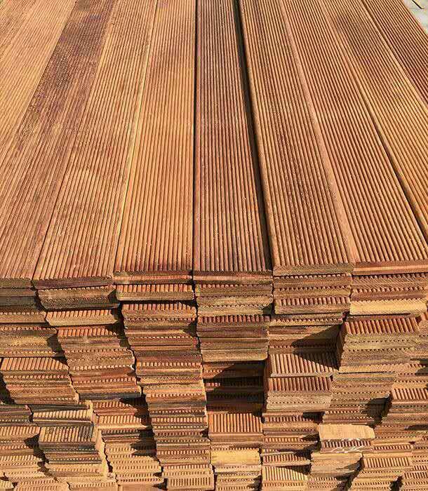 龙岩市木栈道山嶂木定制尺寸加工