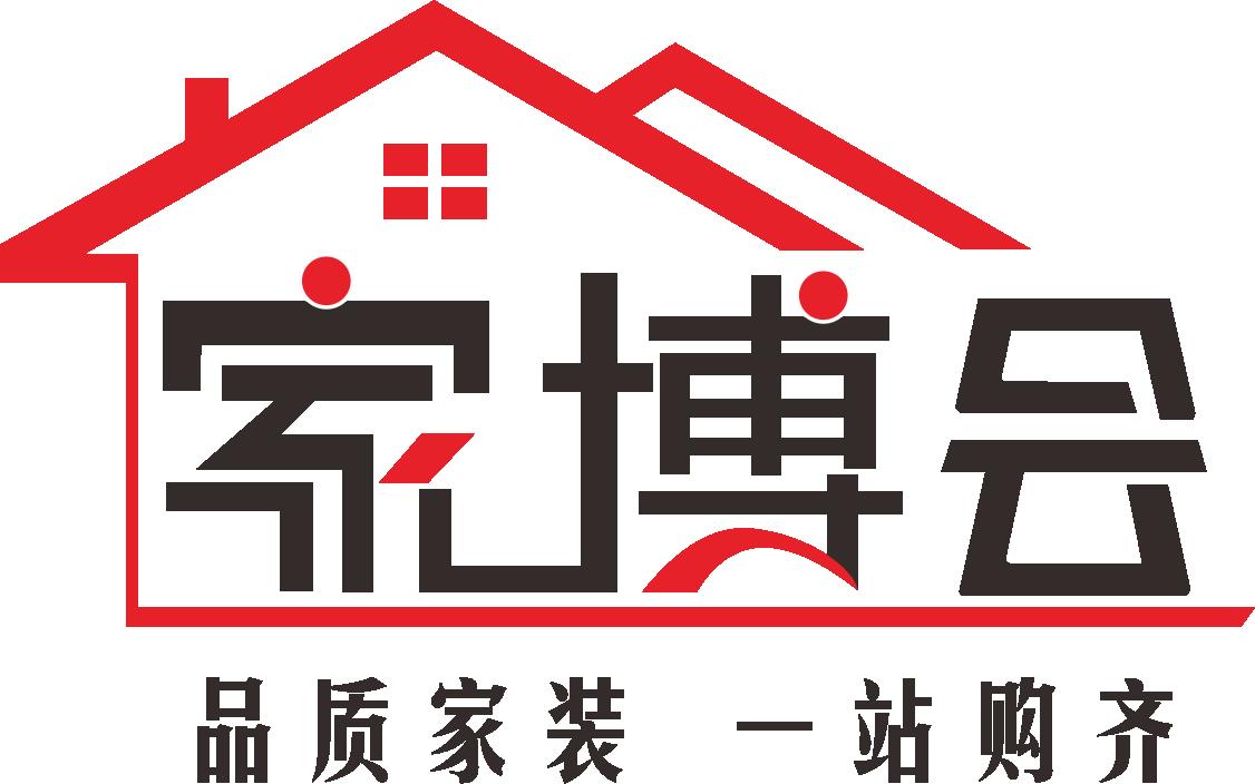 logo 标识 标志 设计 矢量 矢量图 素材 图标 1126_704
