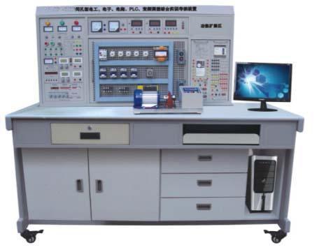二,技术性能:  1,工作电源:三相四线(或三相五线)~380v±5%