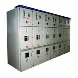 供青海海西开关柜和海东低压成套设备