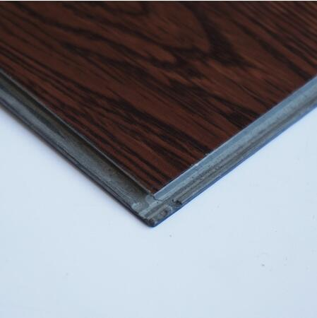 3d木纹石塑地板产品大图