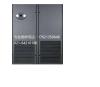 上海艾默生空调厂家机房专用空调供应价格报价