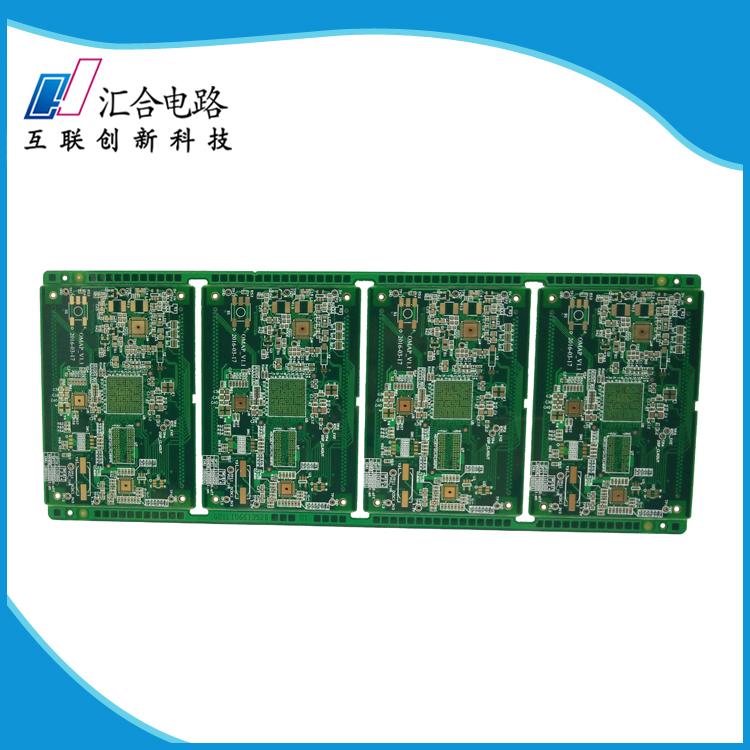 产品图片-深圳市汇合电路有限公司图2017720135819