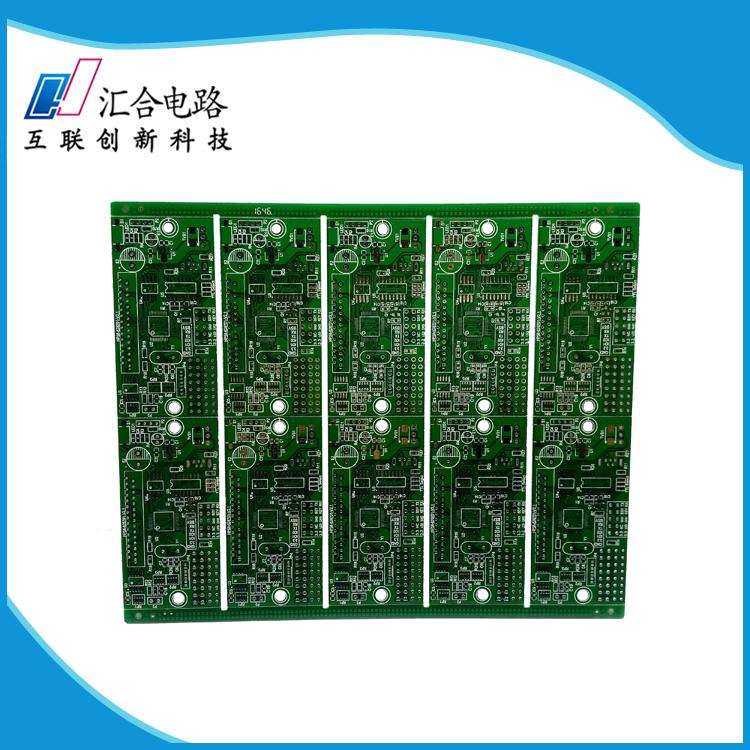 电路板加工厂家定制 行业专注10年生产