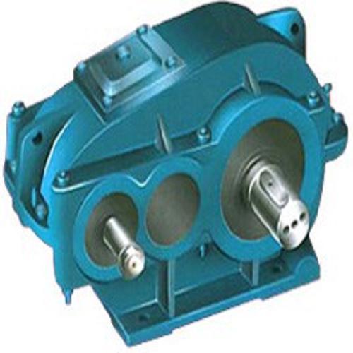 ZSC系列圆柱齿轮减速机厂家_圆柱齿轮减速机哪家好_ZQ系列圆柱齿轮减速机型号