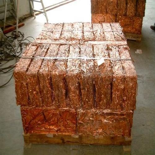 废紫铜回收厂家电话-废青铜回收报价-废锡回收厂家