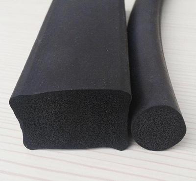 排水槽橡胶止水带规格