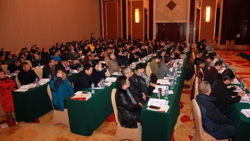 武汉摄影摄像,合影拍摄,会议跟拍,宣传片拍摄制作产品图片高清大图