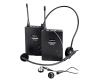 UHF-938 无线导览系统