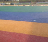 广东专业施工厂家,专业生产透水混凝土胶结剂单位