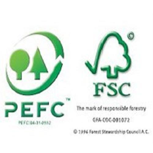 书从事的市场活动和森林认证标志作为注册商标的活动.  8.