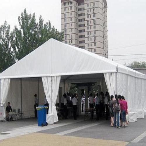 专业帐篷价格/专业帐篷/雨棚 篷房 欧式帐篷