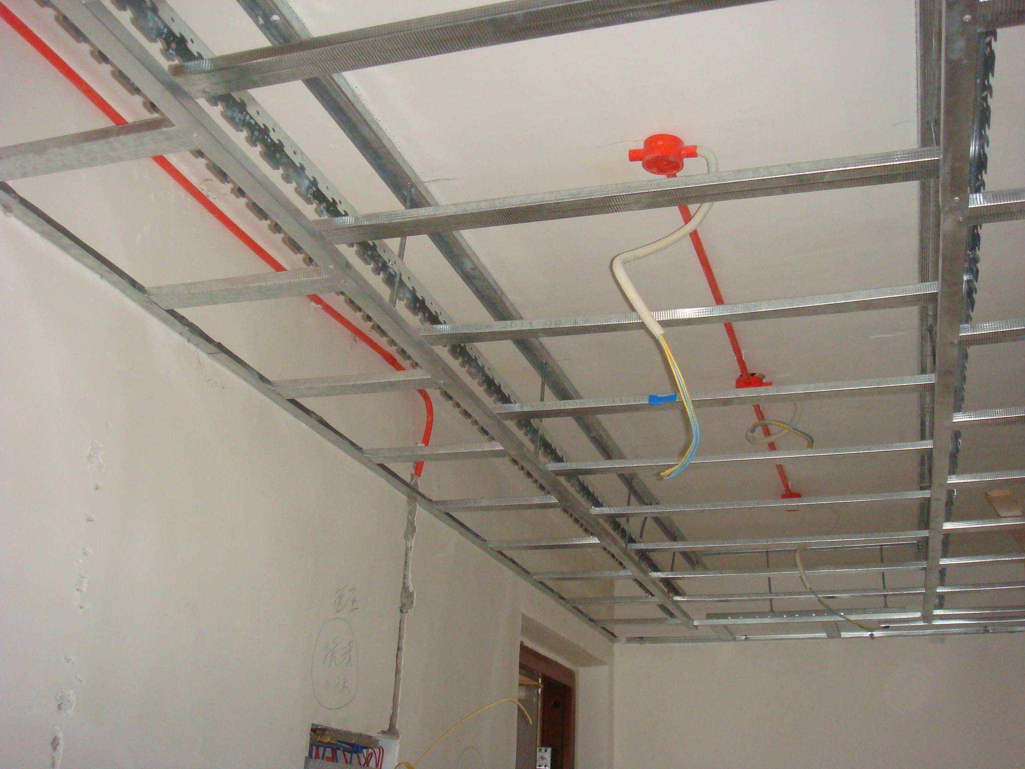 苏州高新区水电维修-水电安装-改造水管电路高清图片