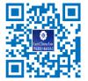 第28届中国华东进出口商品交易会|华交会组委会