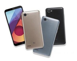 OPPO手机R9外壳前后壳诚信求购15989396799