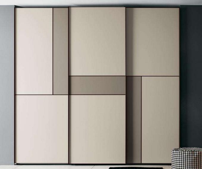 广州衣柜门烤漆制作、专业烤漆衣柜门、烤漆橱柜门