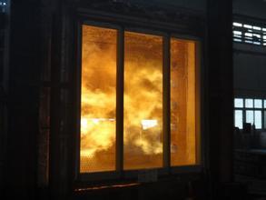 防火玻璃6毫米5毫米8毫米钢化价格